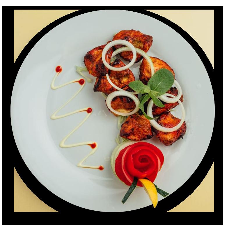 menu-plate-4